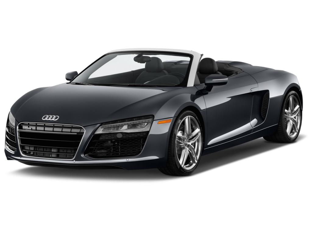 hight resolution of 2015 audi r8 review ratings specs prices and photos the car connection