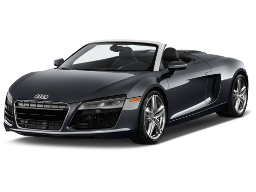 small resolution of 2015 audi r8 review ratings specs prices and photos the car connection