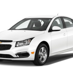 2015 chevrolet cruze chevy review ratings specs prices and photos the car connection [ 1024 x 768 Pixel ]