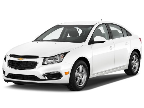 small resolution of 2015 chevrolet cruze chevy review ratings specs prices and photos the car connection