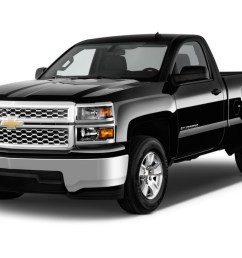 2015 chevrolet silverado 1500 chevy review ratings specs prices and photos the car connection [ 1024 x 768 Pixel ]