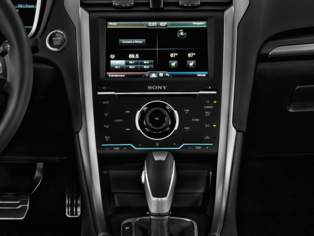 medium resolution of ugg boots review ford fusion hybrid 2014