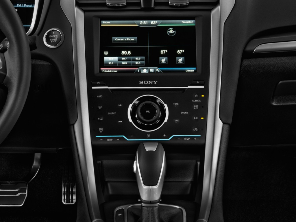 hight resolution of ugg boots review ford fusion hybrid 2014