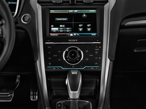 small resolution of ugg boots review ford fusion hybrid 2014