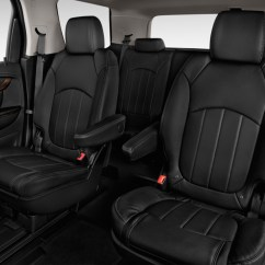 2013 Ford Explorer Captains Chairs Resin Chaise Lounge Image 2015 Gmc Acadia Fwd 4 Door Denali Rear Seats Size