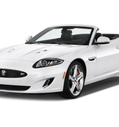 2015 jaguar xk review ratings specs prices and photos the car connection [ 1024 x 768 Pixel ]