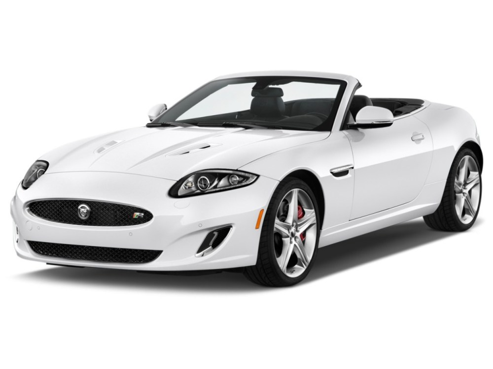 medium resolution of 2015 jaguar xk review ratings specs prices and photos the car connection