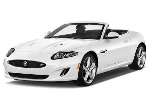 small resolution of 2015 jaguar xk review ratings specs prices and photos the car connection