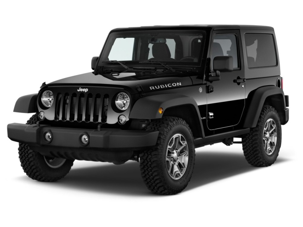 medium resolution of 2015 jeep wrangler review ratings specs prices and photos the car connection