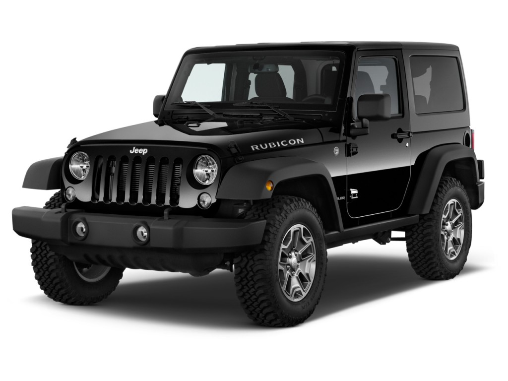 hight resolution of 2015 jeep wrangler review ratings specs prices and photos the car connection