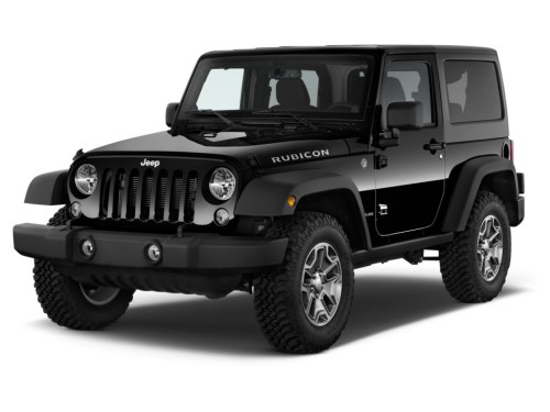 small resolution of 2015 jeep wrangler review ratings specs prices and photos the car connection