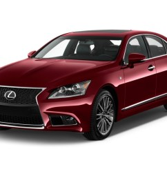 2015 lexus ls review ratings specs prices and photos the car [ 1024 x 768 Pixel ]