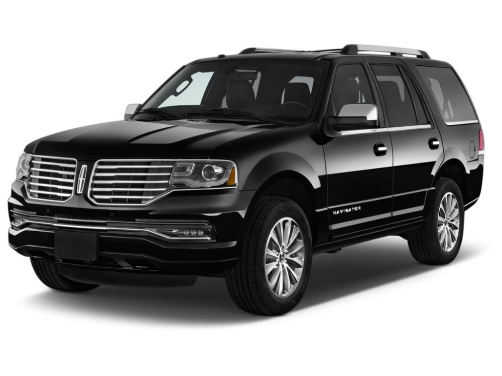 medium resolution of 2015 lincoln navigator review ratings specs prices and photos the car connection