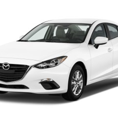 2015 mazda mazda3 review ratings specs prices and photos the car connection [ 1024 x 768 Pixel ]