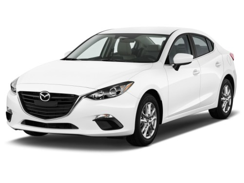 small resolution of 2015 mazda mazda3 review ratings specs prices and photos the car connection