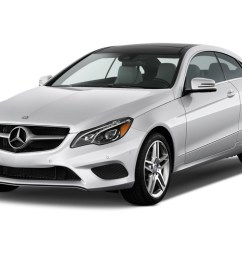 2015 mercedes benz e class review ratings specs prices and photos the car connection [ 1024 x 768 Pixel ]