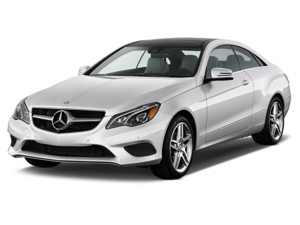 medium resolution of 2015 mercedes benz e class review ratings specs prices and photos the car connection