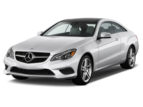 small resolution of 2015 mercedes benz e class review ratings specs prices and photos the car connection
