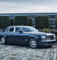 2015 rolls royce phantom review ratings specs prices and photos the car connection [ 1024 x 768 Pixel ]