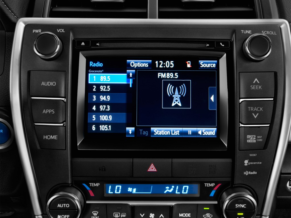brand new camry se spesifikasi grand veloz 1.5 image: 2015 toyota hybrid 4-door sedan (natl ...