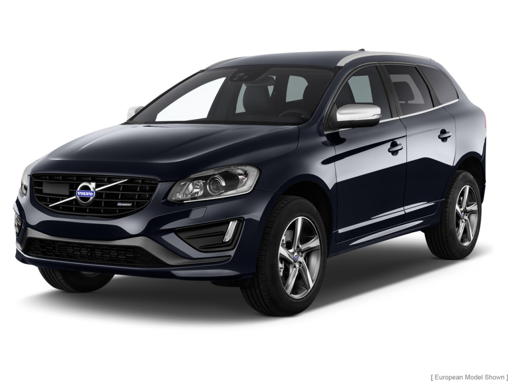 hight resolution of 2015 volvo xc60 review ratings specs prices and photos the car connection