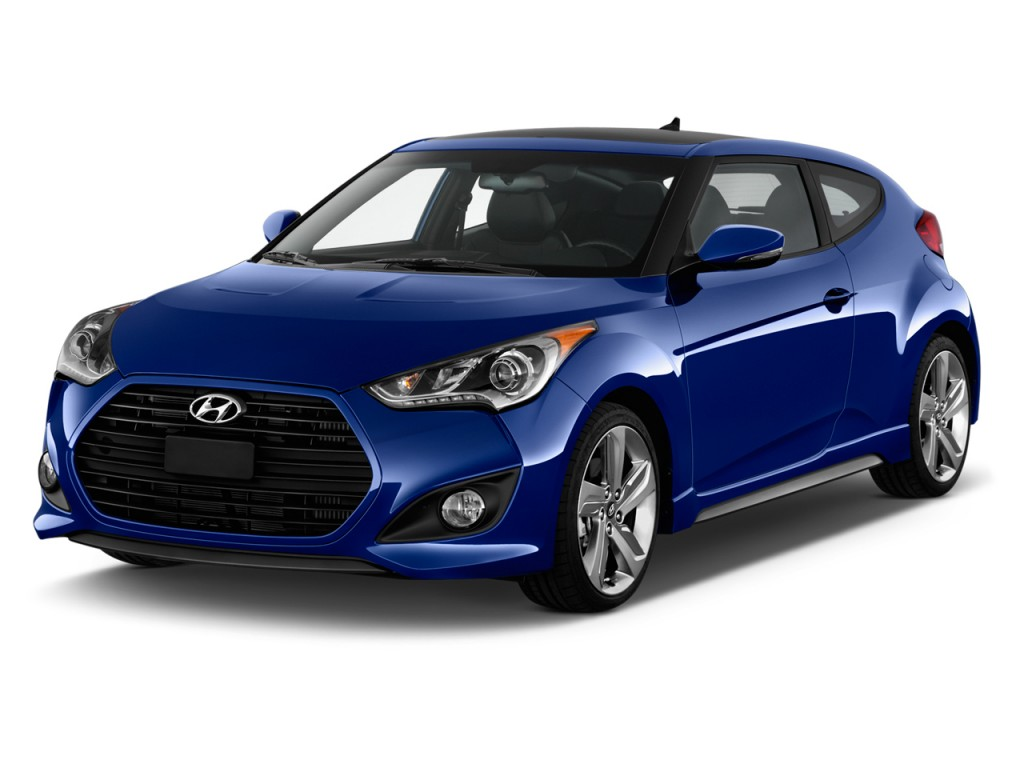 On top of low prices, advance auto parts offers 4 different trusted brands of battery products for the 2016 hyundai veloster. 2016 Hyundai Veloster Review Ratings Specs Prices And Photos The Car Connection