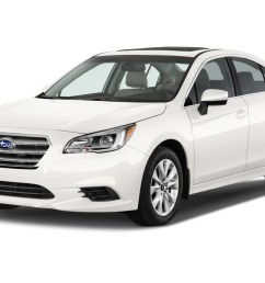 2016 subaru legacy review ratings specs prices and photos the car connection [ 1024 x 768 Pixel ]