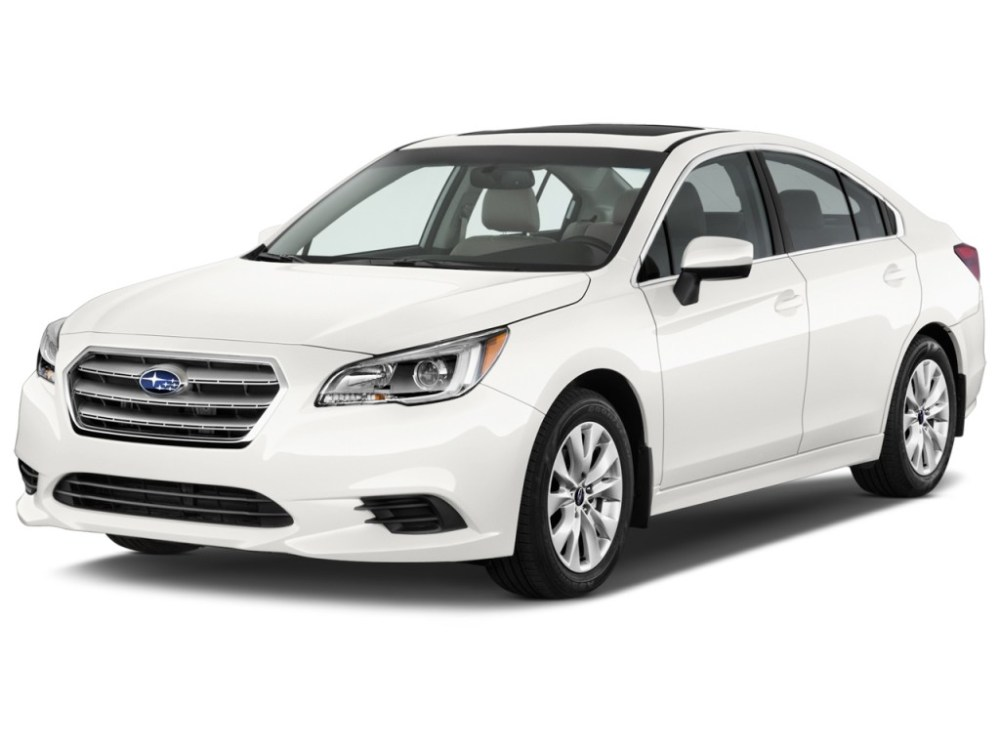 medium resolution of 2016 subaru legacy review ratings specs prices and photos the car connection
