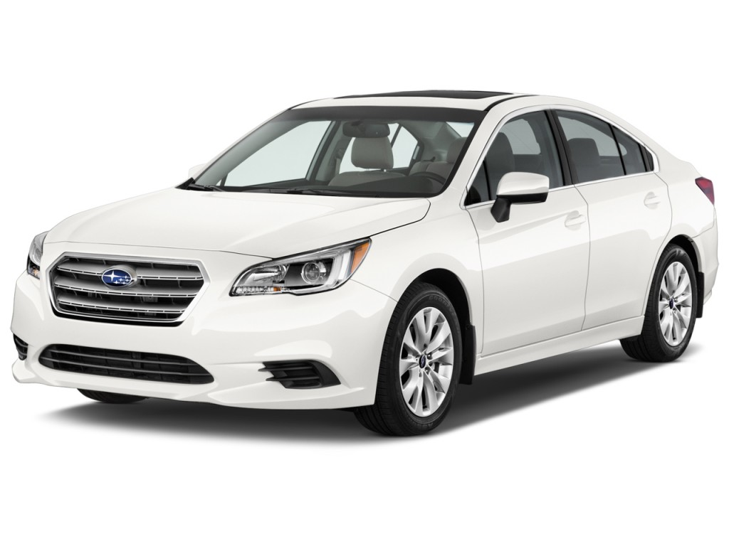 hight resolution of 2016 subaru legacy review ratings specs prices and photos the car connection