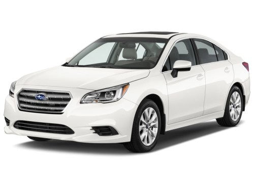 small resolution of 2016 subaru legacy review ratings specs prices and photos the car connection