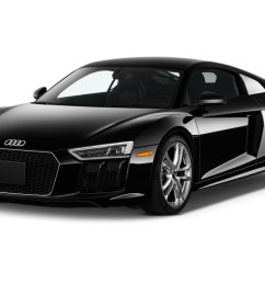 2017 audi r8 review ratings specs prices and photos the car2017 audi [ 1024 x 768 Pixel ]