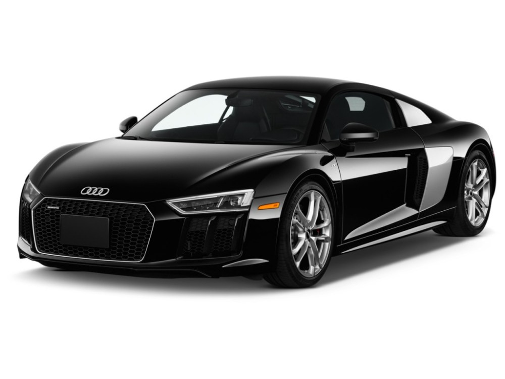 medium resolution of 2017 audi r8 review ratings specs prices and photos the car2017 audi
