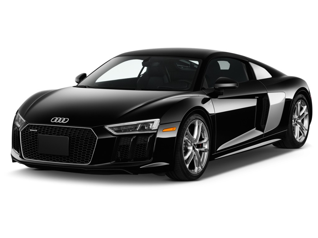 hight resolution of 2017 audi r8 review ratings specs prices and photos the car2017 audi
