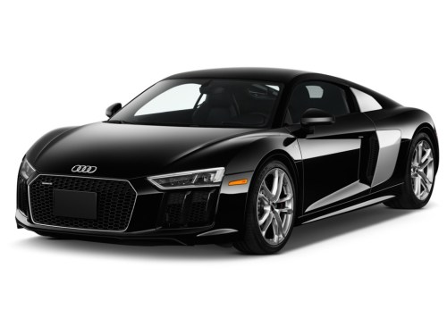 small resolution of 2017 audi r8 review ratings specs prices and photos the car2017 audi