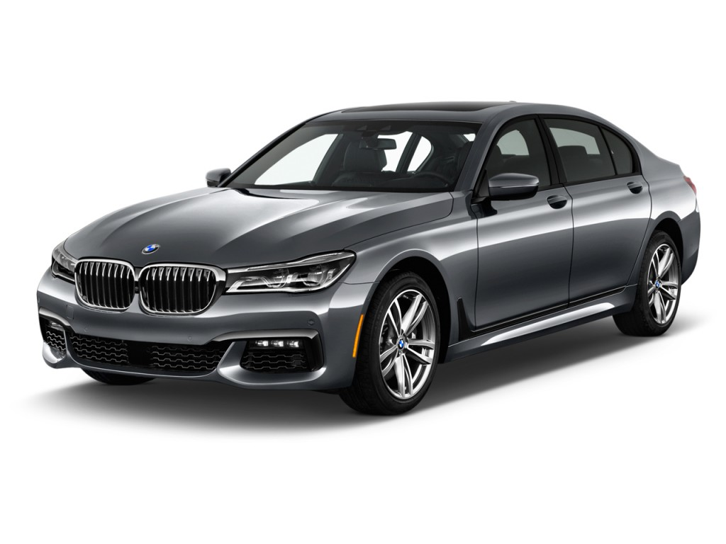 hight resolution of 2017 bmw 7 series review ratings specs prices and photos the car connection