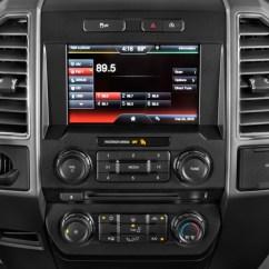 2017 Ford F150 Speaker Wiring Diagram 99 Cherokee Radio Image F 150 Xlt 2wd Supercab 6 5 39 Box Audio
