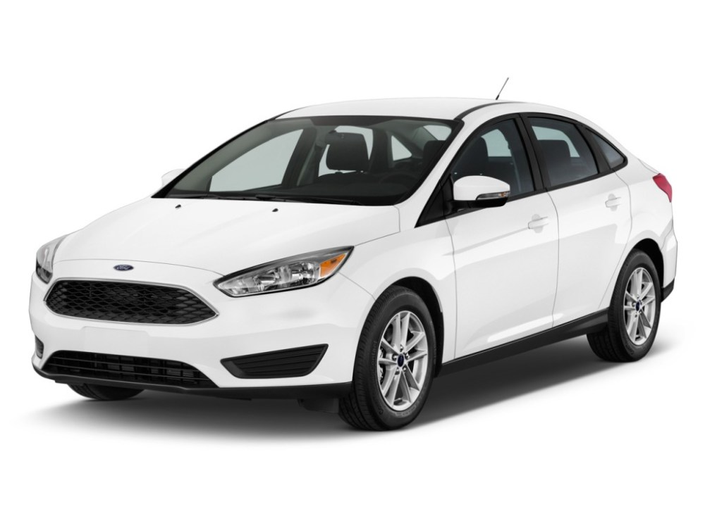 medium resolution of 2017 ford focus review ratings specs prices and photos the car connection
