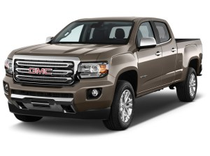 2010 Gmc Canyon Engine Wiring Diagram Free Picture | Wiring Library