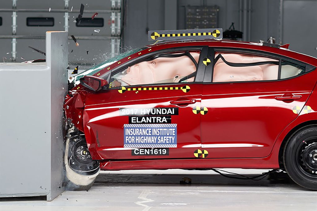 Trump Vs California Honda Clarity Explained Tesla