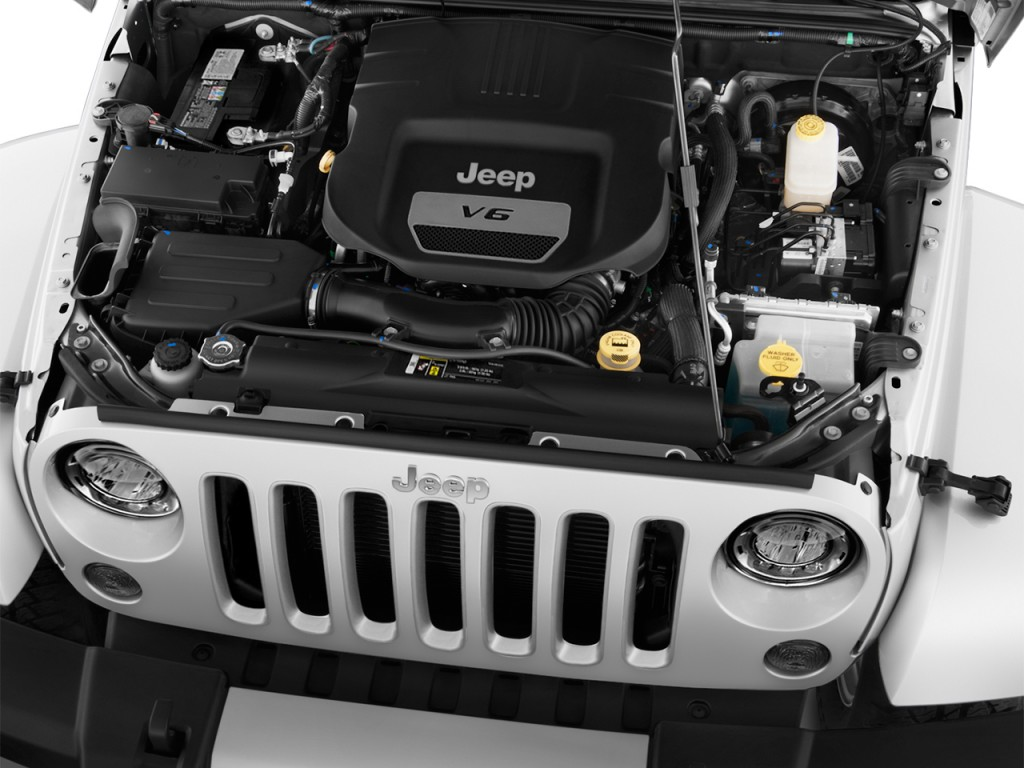 Image Result For Jeep Wrangler Unlimited Sahara