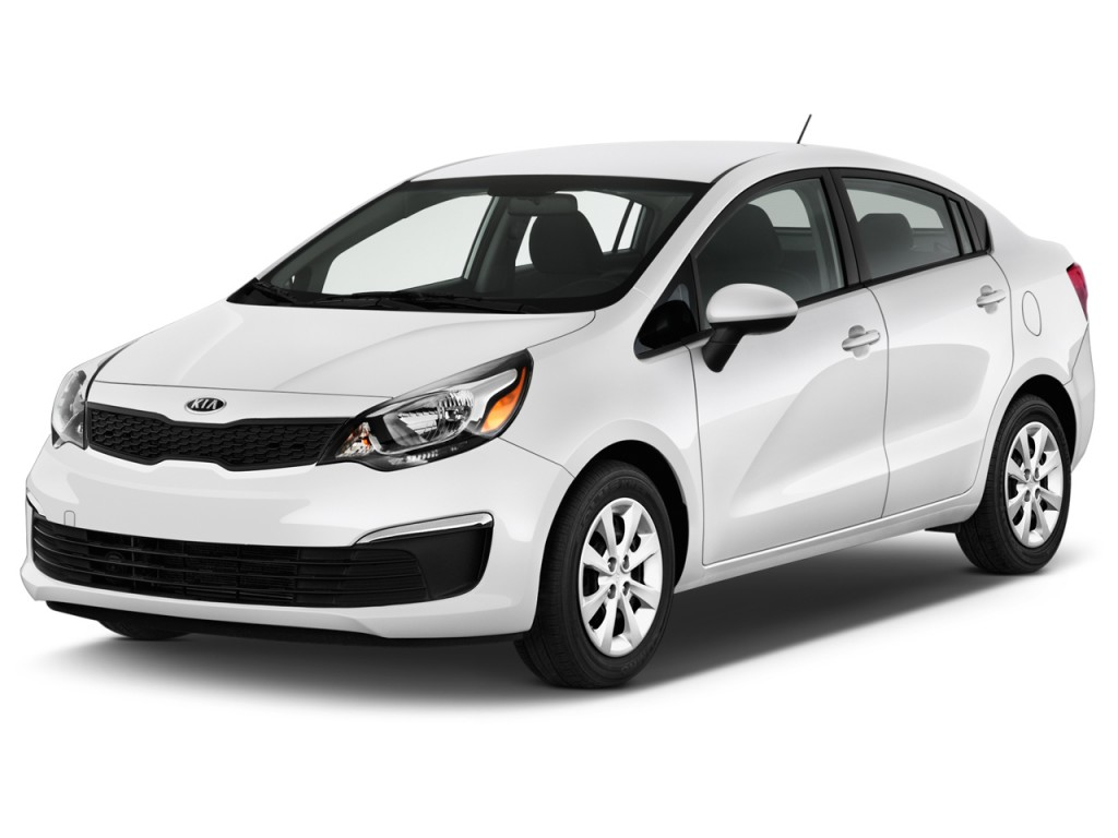 hight resolution of 2017 kia rio review ratings specs prices and photos the car connection