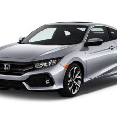 2018 honda civic review ratings specs prices and photos the car connection [ 1024 x 768 Pixel ]
