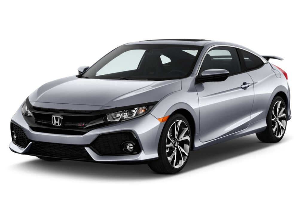 medium resolution of 2018 honda civic review ratings specs prices and photos the car connection