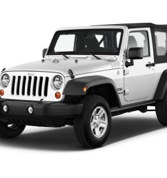 2018 jeep wrangler jk review ratings specs prices and photos the car connection [ 1024 x 768 Pixel ]