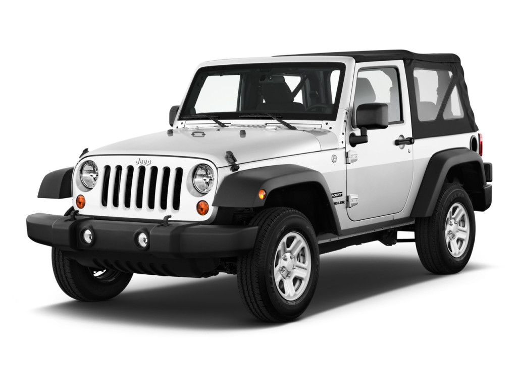 hight resolution of 2018 jeep wrangler jk review ratings specs prices and photos the car connection