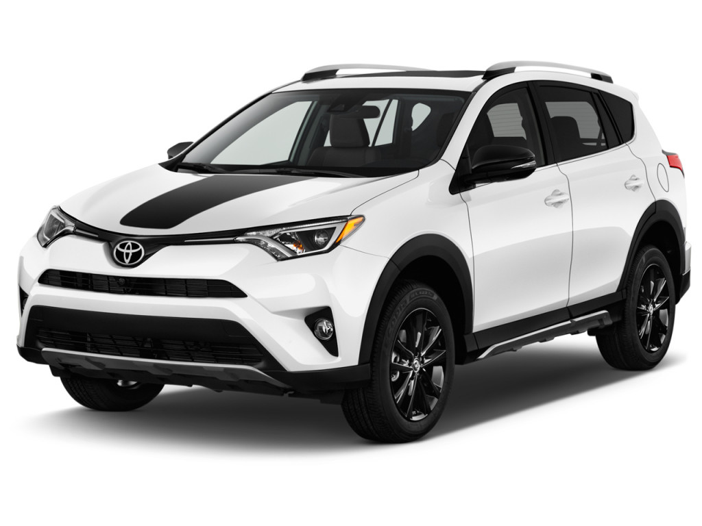 hight resolution of 2018 toyota rav4 review ratings specs prices and photos the car connection