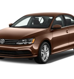 2018 volkswagen jetta vw review ratings specs prices and photos the car connection [ 1024 x 768 Pixel ]