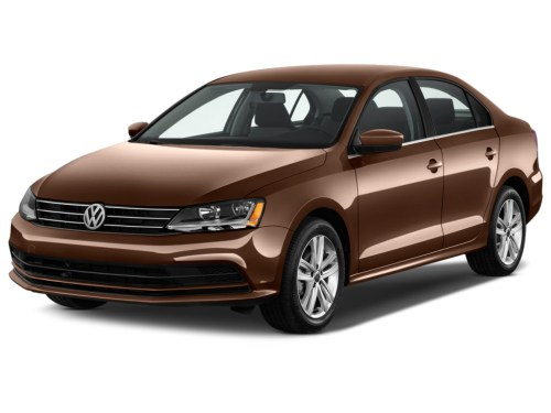 small resolution of 2018 volkswagen jetta vw review ratings specs prices and photos the car connection