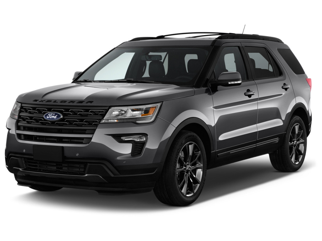 hight resolution of 2019 ford explorer review ratings specs prices and photos the car connection
