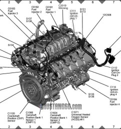 ford 3 8 engine diagram fuel injection [ 1024 x 788 Pixel ]